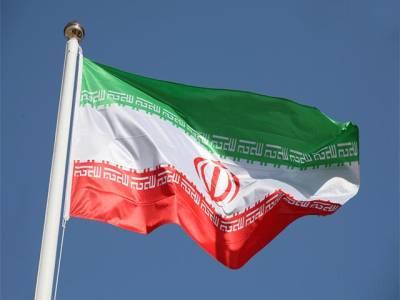 ایران اور آزادیء نسواں