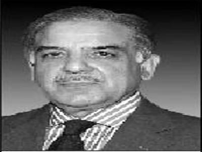 خادم پنجاب دیہی روڈز پروگرام سڑکیں ۔۔۔معاشی ترقی وخوشحالی کا زینہ