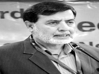حفظان صحت کے اصولوں پر عمل کر کے بیماریوں سے بچا جا سکتا ہے،محمد عبدالشکور