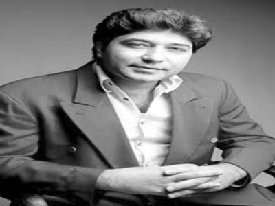 سہراب خان بطور موسیقار اور گلوکارکامیاب
