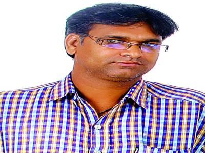 ڈائریکٹر نوید رضا کو نامعلوم افراد کی طرف سے قتل کی دھمکیاں