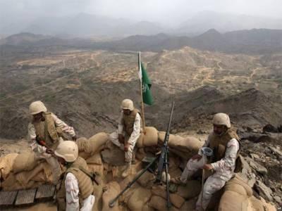 یمن پر سلامتی کونسل کا فیصلہ، پاکستان کو مشکل سے نکالنے کا ذریعہ بنے گا؟