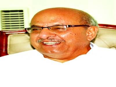 مسلم لیگ (ن) کے جاوید ضمیر نے انتخابی منشور کا اعلان کر دیا