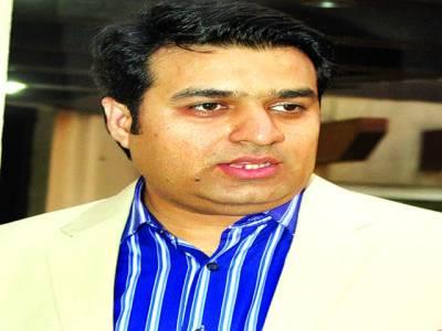 چینی صدرکادورہ پاکستان دوستی کے لازوال رشتوں کا منہ بولتا ثبوت ہے،محمد کامران