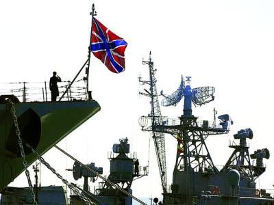 لندن:برطانوی فوجی جھنڈے کو سلیوٹ کر رہا ہے