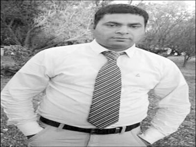 عبرتناک شکست کے بعد وقار یونس کو استعفی دینا چاہئیے، انور علی
