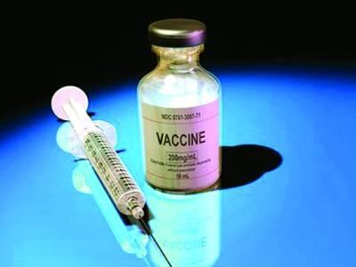ملیریا سے بچاؤ کی پہلی ویکسین افریقا میں نمائش کیلئے پیش کی جائے گی