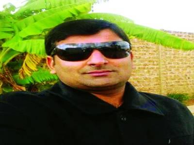 دھاندلی کا واویلا کرنے والوں کو جوڈیشل کمیشن میں بھی سبکی ہو گی، خالد سلہریا
