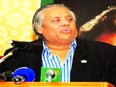 سانحہ ڈسکہ پولیس بربریت کی انتہا ہے' شہباز حسین چوہدری