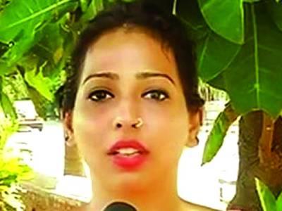اسلام دشمنی کی انتہا،بروکر کامسلمان لڑکی کو ممبئی میں فلیٹ کرائے پر دینے سے انکار