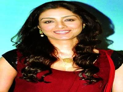 اجے دیوگن اور تبو کی فلم 'ڈرشیام' کا ٹریلر ریلیز کردیا گیا