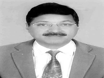 حکومت بجلی کے بحران پر بہت جلد قابو پا لے گی،حاجی امجد علی مرزا