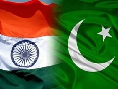 پاک بھارت تعلقات ۔۔۔لمحہ لمحہ بدلتا سیاسی مطلع