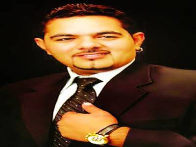 پی پی اور مسلم لیگ (ن) نے عوام کا خون نچوڑنے میں کوئی کسر نہیں چھوڑی ' ملک حماد