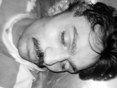 بادامی باغ:جائیداد کے تنازع پر ایک شخص نے فائرنگ کر کے چھوٹے بھائی کو ہلاک کر دیا، ملزم فرار