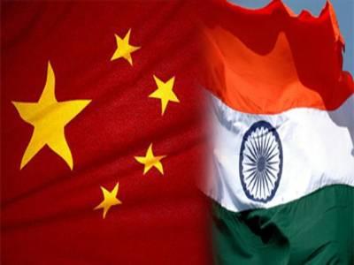 پابندیاں لگوانے کی بھارتی کوشش اورچین کاویٹو