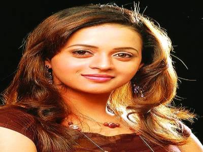 ہندی فلموں میں اداکاری کا فیصلہ کرلیا ہے ، کویتوا راؤ