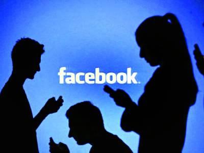 دوستوں کی فیس بک پر چھپا کر رکھی تصاویر آپ کیسے دیکھ سکتے ہیں؟ جانئے