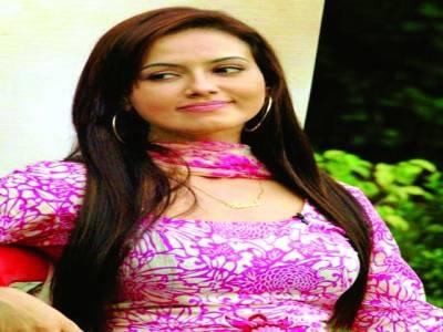 کسی ایسے کردار کی تلاش میں ہو ں جو شائقین کو مدتوں یاد رہے،ثناء خان