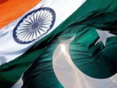 بھارت الزام سے پہلے سکھ دشمنی ترک کرے