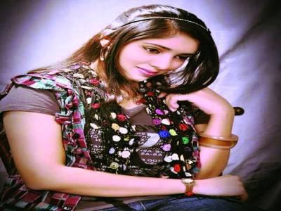 ستارہ علی کے نئے گانے''مولا'' کی لانچنگ آج ہوگی