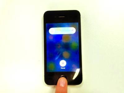 سگنل بار پر نہ جائیں، آپ کے فون کے اس وقت دراصل کتنے سگنل آرہے ہیں؟