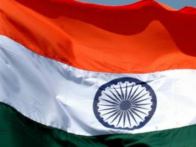 بھارتی جارحیت کے جواب میں۔ جوش نہیں ہوش کی ضرورت