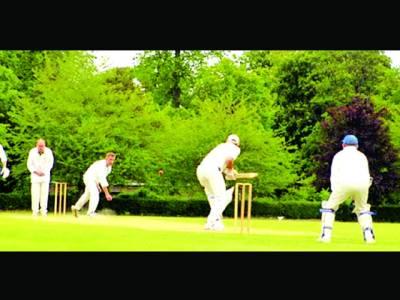 فرانس میں کرکٹ انگلینڈ سے تقریباً ایک صدی پہلے کھیلا جارہا تھا،نیا انکشاف