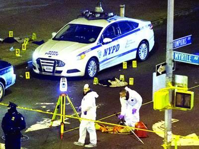 بیوی زیرحراست ملزم شوہر کو پولیس ہی کی گاڑی میں لے کر فرار ہو گئی