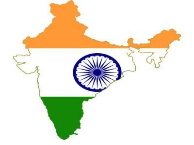 تقسیمِ برصغیر سے پہلے پنجاب میں مسلم۔ سکھ سیاسیات(1)