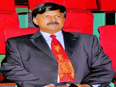 ریڈیو پاکستان کی ملکی تعمیر و ترقی کے حوالے سے خدمات نا قابل فراموش ہیں،عطاء محمد خان