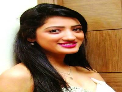 والد کے ساتھ فلم میں اداکاری کرنا عجیب لگے گا، اداکارہ اتھیا شیٹھی