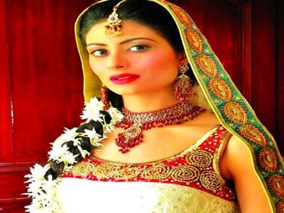 پاکستانی ڈرامہ پوری دنیا میں مقبولیت رکھتے ہیں، مدیحہ افتخار