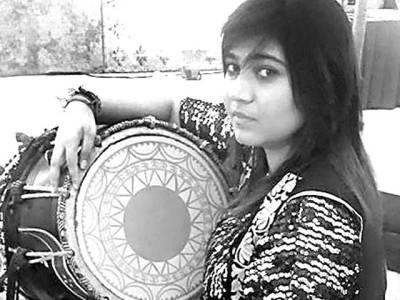 حوریہ عصمت کا بھارتی فلم میں کام کرنے سے انکار