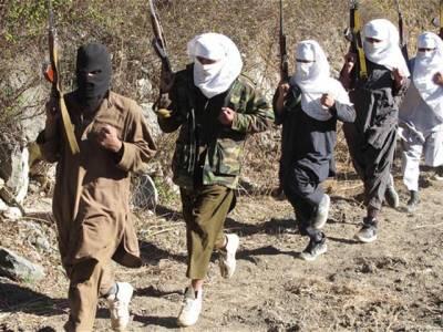 جہادی تنظیموں کی کشمکش اور افغانستان میں امن: جنوبی ایشیا پر اثرات؟