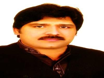 مسلم لیگ ن ہی عوام کی نمائندہ جماعت ہے، محمد رفیق