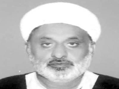 سردار ایاز صادق کی ضمنی انتخابات میں ملت شیعہ کی جانب سے بھر پور حمایت کا اعلان