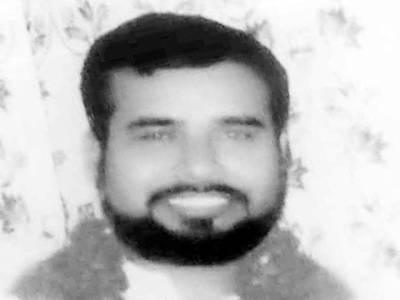 گیارہ اکتوبر این اے 122 میں سردار ایاز صادق کی فتح کا دن ہوگا،ریاض احمد