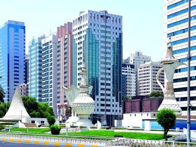 جدید ترین ٹرانسپورٹ ٹیکنالوجی کو متحدہ عرب امارات میں متعارف کروانے کی تیاریاں