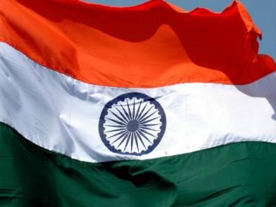 بھارتی حکومت اور کرنے کے کام