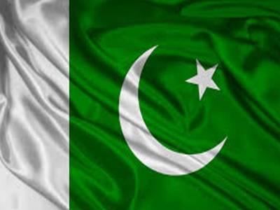 پاکستان 1970ء سے بہت آگے نکل چکا ہے ( 2)