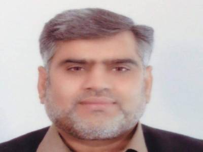 جماعت اسلامی بنگلہ دیش کے رہنما علی احسن مجاہد کی پھانسی کی پْر زورمذمّت