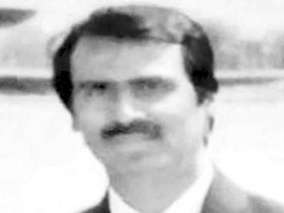 بھار ت ، رکشہ ڈرائیور کی بے حسی ، حادثے میں ہلاک مسافر کاسامان لیکر فرار
