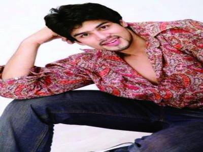 پاکستانی فلموں میں معیاری کام کرنے کی خواہش ہے،علی بٹ