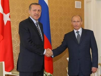 روس اور ترکی کیا چھپا رہے ہیں؟