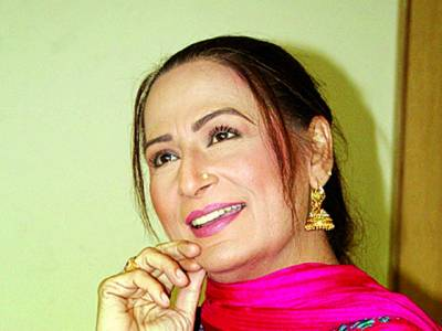 پاکستانی فلموں کی مسلسل کامیابی خوش آئند ہے،راحیلہ آغا