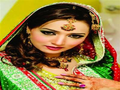 شوبز میں پڑھے لکھے افراد کی آمد نہایت ضروری چیز ہے،ماریہ خان