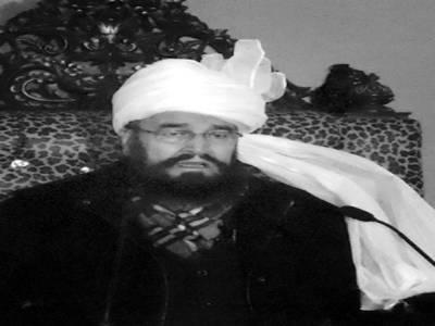 انسان نعمتوں کو اللہ کے حکم اور قانون کے استعمال کرنے کا مجاز ہے:امیر محمد اکرم اعوان