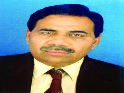 سینئر صحافی شاہد محمود کے افسانوں کا مجموعہ ''بڑے بے مرّوت''شائع ہو گیا