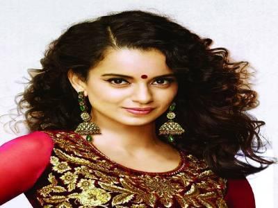 فلم ''کوئین''میں کنگنا راناوت نے بہترین اداکاری کی،شاہ رخ